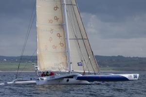 2010-04-Grand-Prix-Petit-Navire-0588