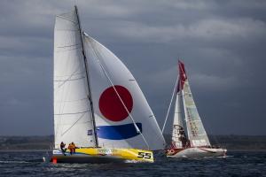 2010-04-Grand-Prix-Petit-Navire-0597