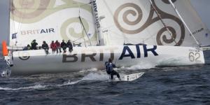 2010-04-Grand-Prix-Petit-Navire-0644