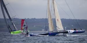 2010-04-Grand-Prix-Petit-Navire-0670