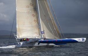 2010-04-Grand-Prix-Petit-Navire-0687