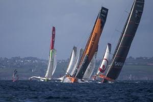 2010-04-Grand-Prix-Petit-Navire-0752
