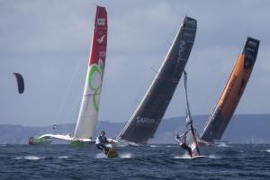 2010-04-Grand-Prix-Petit-Navire-0792