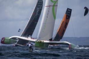 2010-04-Grand-Prix-Petit-Navire-0818