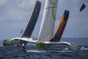2010-04-Grand-Prix-Petit-Navire-0821