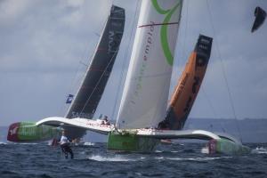 2010-04-Grand-Prix-Petit-Navire-0823