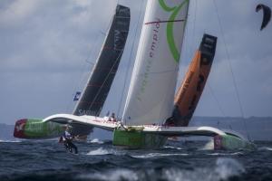 2010-04-Grand-Prix-Petit-Navire-0824
