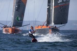 2010-04-Grand-Prix-Petit-Navire-0840