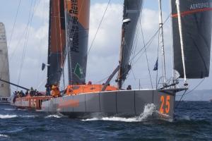 2010-04-Grand-Prix-Petit-Navire-0856