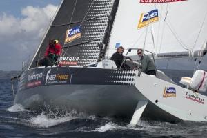 2010-04-Grand-Prix-Petit-Navire-2-24