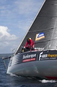 2010-04-Grand-Prix-Petit-Navire-2-25