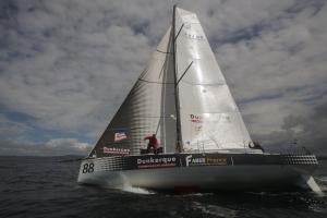 2010-04-Grand-Prix-Petit-Navire-2-27