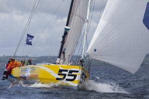 2010-04-Grand-Prix-Petit-Navire-2