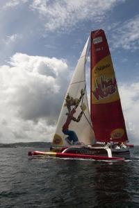 2010-04-Grand-Prix-Petit-Navire-9213