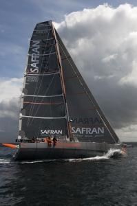 2010-04-Grand-Prix-Petit-Navire-9219