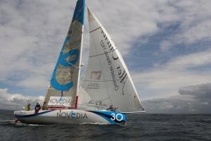 2010-04-Grand-Prix-Petit-Navire-9248