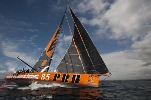 2010-04-Grand-Prix-Petit-Navire-9282