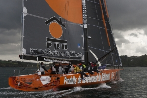 2010-04-Grand-Prix-Petit-Navire-9309