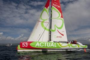 2010-04-Grand-Prix-Petit-Navire-9310
