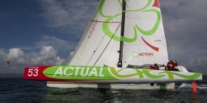 2010-04-Grand-Prix-Petit-Navire-9312
