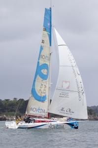 2010-04-Grand-Prix-Petit-Navire-9983