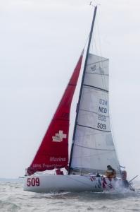 2010-05-Mini-Pavois-9447