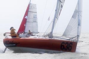 2010-05-Mini-Pavois-9451