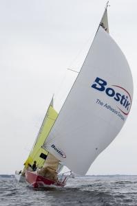 2010-05-Solo-Ports-De-France-1072