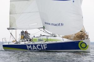 2010-05-Solo-Ports-De-France-1138