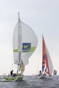 2010-05-Solo-Ports-De-France-1181