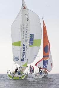 2010-05-Solo-Ports-De-France-1186