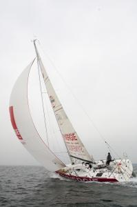 2010-05-Solo-Ports-De-France-9556