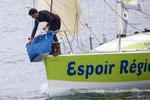2010-05-Solo-Ports-De-France-0568