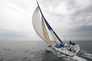 2010-05-Solo-Ports-De-France-9445