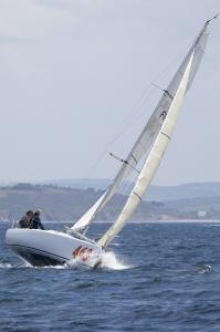 2010-06-Mini-Fastnet-4602