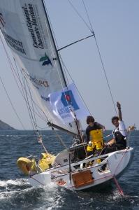 2010-06-Mini-Fastnet-0245