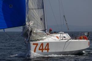 2010-06-Trophee-MAP-2450