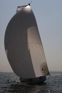 2010-06-Trophee-MAP-9902