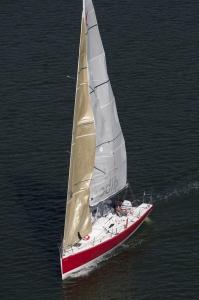 2010-06-Yoann-Richomme-2610