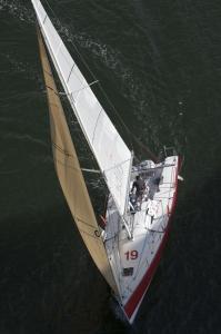 2010-06-Yoann-Richomme-2829
