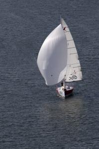 2010-06-Yoann-Richomme-2902