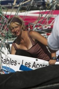 2010-07-Les-Sables-Les-Acores-66981