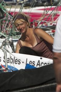 2010-07-Les-Sables-Les-Acores-66991
