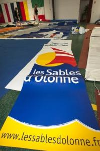 2010-07-Les-Sables-Les-Acores-77881