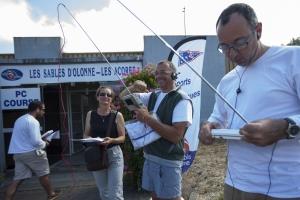 2010-07-Les-Sables-Les-Acores-78151