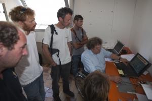 2010-07-Les-Sables-Les-Acores-78541