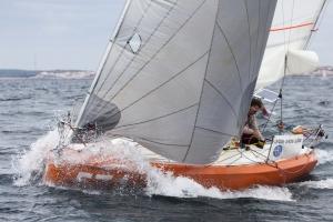 2010-07-Les-Sables-Les-Acores-00583