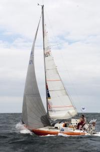 2010-07-Les-Sables-Les-Acores-72373