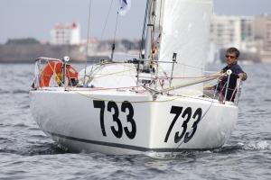 2010-07-Les-Sables-Les-Acores-93843