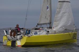 2010-07-Les-Sables-Les-Acores-93883